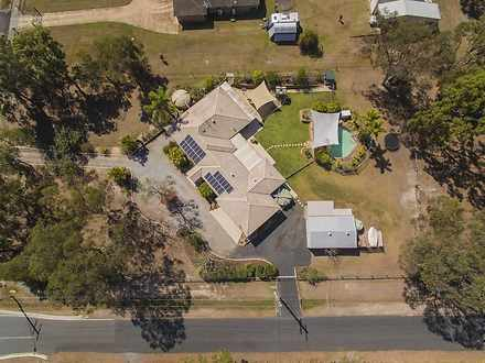 149-151 School Road, Logan Reserve 4133, QLD House Photo