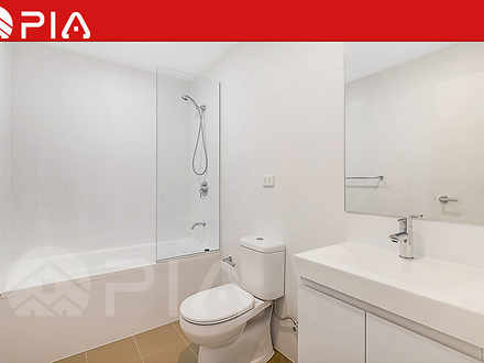 43/300-308 Great Western Highway, Wentworthville 2145, NSW Apartment Photo