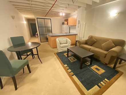 12/838 Hay Street, Perth 6000, WA Apartment Photo