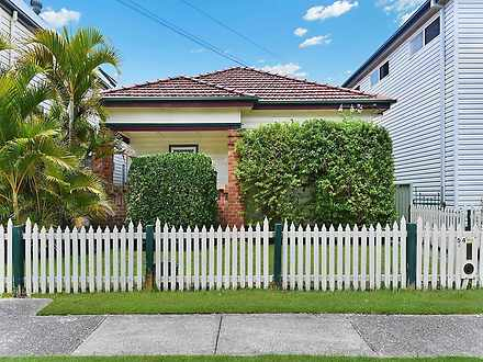 54A Russell Road, New Lambton 2305, NSW House Photo