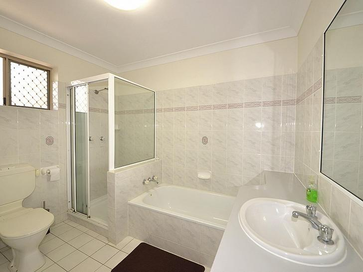 6115 Central Avenue, Indooroopilly 4068, QLD Unit Photo