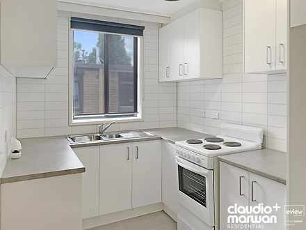 8/8-10 Kent Road, Pascoe Vale 3044, VIC Unit Photo