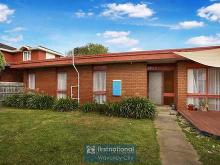 90A View Mount Road, Wheelers Hill 3150, VIC House Photo