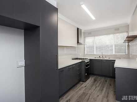 1/178 Ferguson Street, Williamstown 3016, VIC Apartment Photo