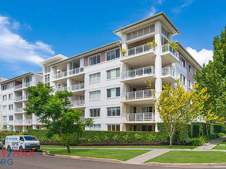 506/4 Rosewater Circuit, Breakfast Point 2137, NSW Apartment Photo