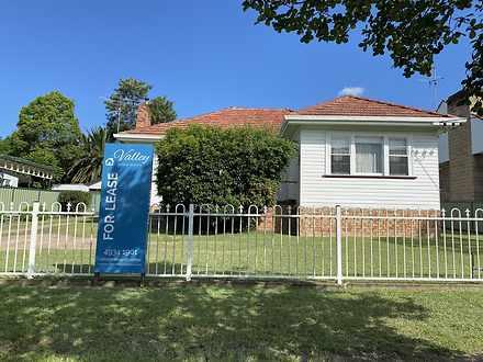 23 Wollombi Road, Cessnock 2325, NSW House Photo