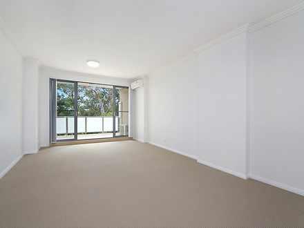 47/6-16 Hargraves Street, Gosford 2250, NSW Unit Photo