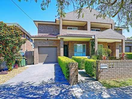 23 Mars Street, Revesby 2212, NSW Duplex_semi Photo