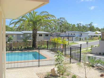 TOWNHOUSE/4810 Tripcony Place, Wakerley 4154, QLD Townhouse Photo