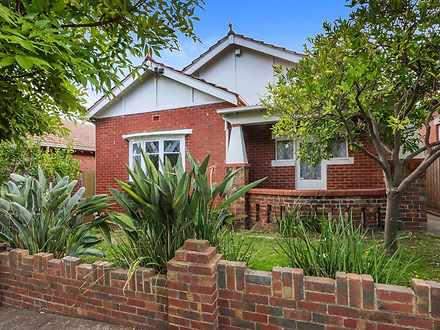 18 Roxburgh Street, Ascot Vale 3032, VIC House Photo