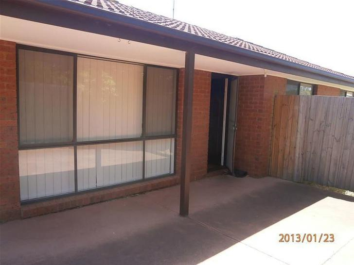 81 Macedon Street, Hoppers Crossing 3029, VIC House Photo
