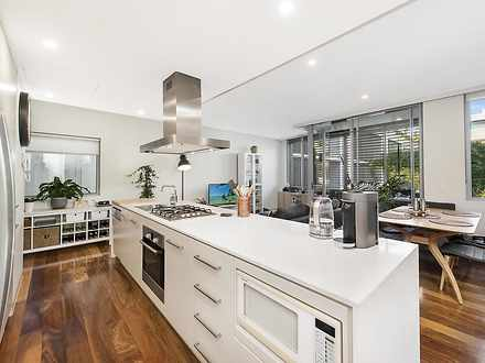 15/11 Amherst Street, Cammeray 2062, NSW Apartment Photo