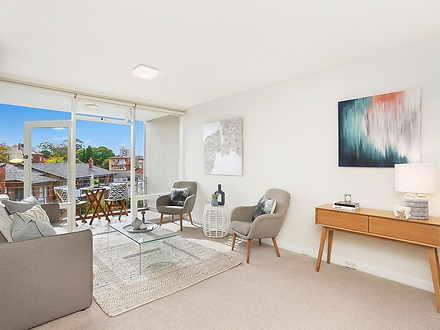 54/88 Wycombe Road, Neutral Bay 2089, NSW Apartment Photo