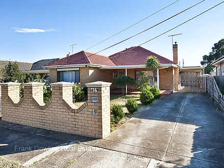 114 Halsey Road, Airport West 3042, VIC House Photo