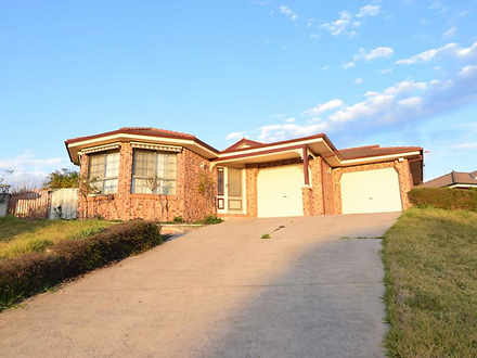 26 Kurumben Place, West Bathurst 2795, NSW House Photo