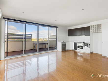20/334-339 Station Street, Chelsea 3196, VIC Apartment Photo