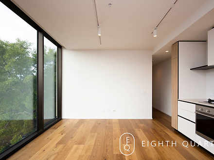 316/113 Rosslyn Street, West Melbourne 3003, VIC Apartment Photo