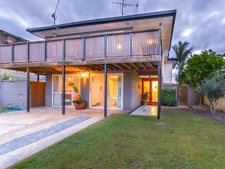 Burleigh Waters 4220, QLD House Photo