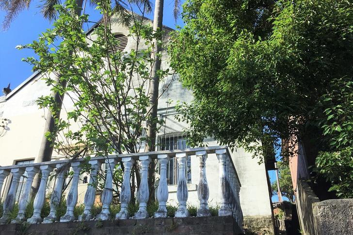 4 Pitt Lane, Rockdale 2216, NSW House Photo