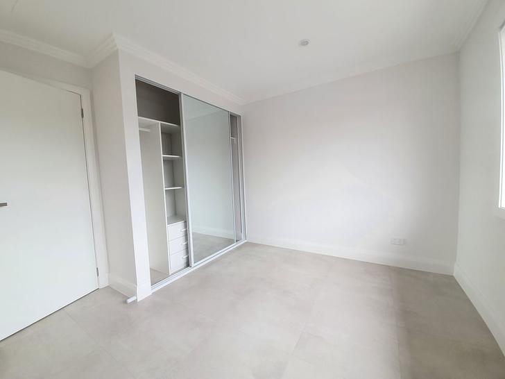 53A, 53B Joseph Street, Cabramatta West 2166, NSW Other Photo