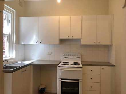 4/10 Houston Road, Kensington 2033, NSW Unit Photo