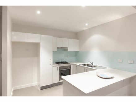 14/167-173 Parramatta Road, North Strathfield 2137, NSW Apartment Photo