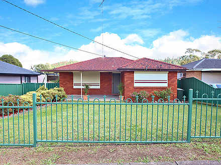 105 Gipps Road, Greystanes 2145, NSW House Photo