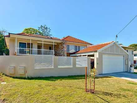 34 Eric Road, Holland Park 4121, QLD House Photo