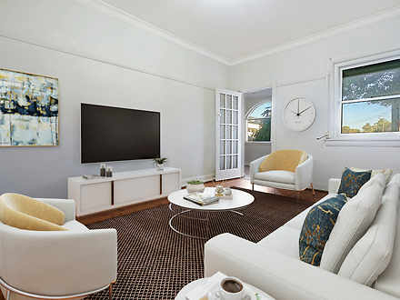 1/283 Parramatta Road, Five Dock 2046, NSW Apartment Photo