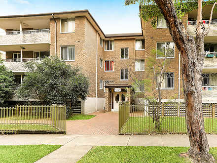 6/71 Wentworth Road, Strathfield 2135, NSW Unit Photo