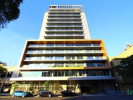 211/180 Morphett Street, Adelaide 5000, SA Apartment Photo