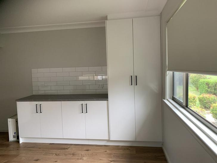 3 Pitt Street, Goulburn 2580, NSW House Photo