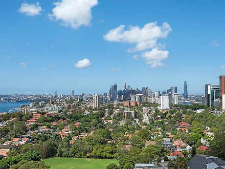 708/15 Wyagdon Street, Neutral Bay 2089, NSW Apartment Photo