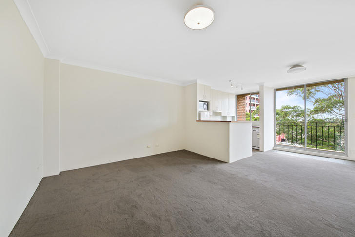 77/19-25 Queen Street, Newtown 2042, NSW Apartment Photo