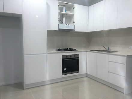 107A Minchin Drive, Minchinbury 2770, NSW House Photo