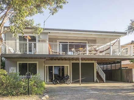 1/29 Dowling Street, Ulladulla 2539, NSW House Photo