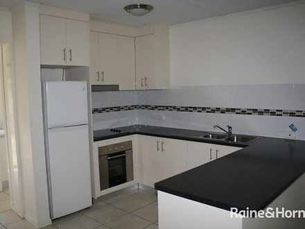 3/35 Butler Street, New Auckland 4680, QLD Unit Photo