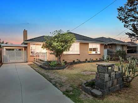 15 Fourth Avenue, Hoppers Crossing 3029, VIC House Photo