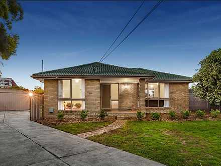 4 Acacia Court, Wyndham Vale 3024, VIC House Photo