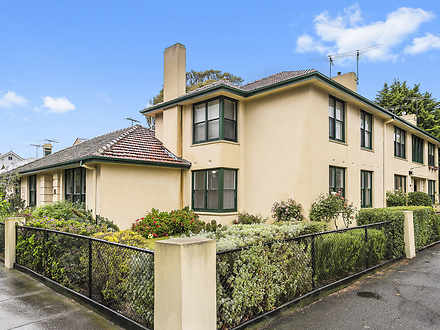 2/35 Ann Street, Williamstown 3016, VIC Apartment Photo