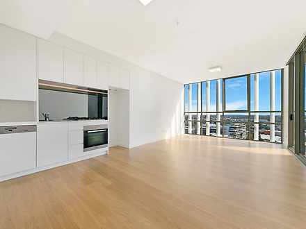2002/15 Gadigal Avenue, Zetland 2017, NSW Apartment Photo