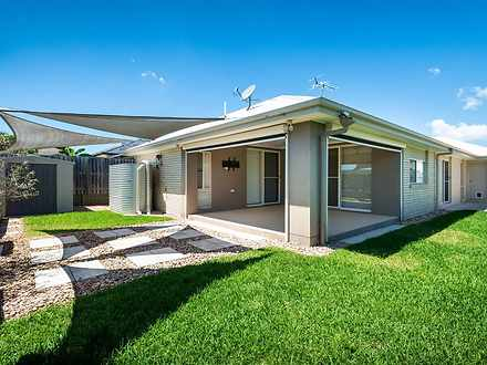 7 Caraway Court, Griffin 4503, QLD House Photo