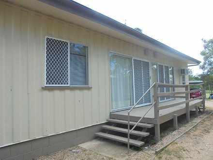 3/29 Merrell Street, Booval 4304, QLD Unit Photo