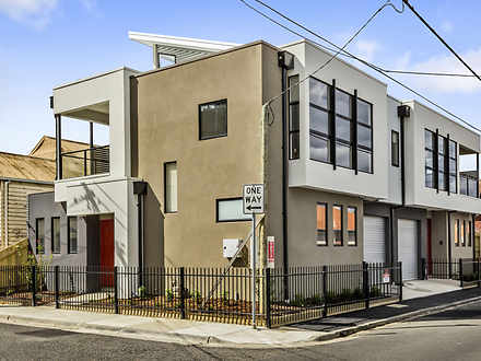 35 Abinger Street, Richmond 3121, VIC Townhouse Photo