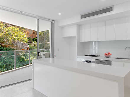 22/69 Pittwater Road, Manly 2095, NSW Apartment Photo