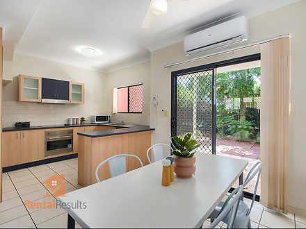 4/34 Warren Street, St Lucia 4067, QLD Townhouse Photo