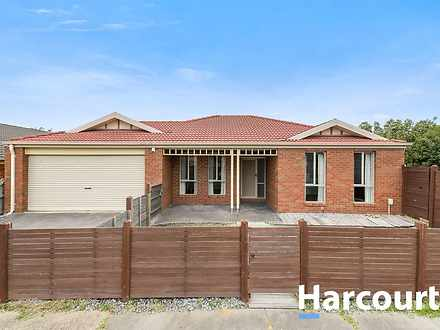 16 Bundoran Avenue, Cranbourne 3977, VIC House Photo