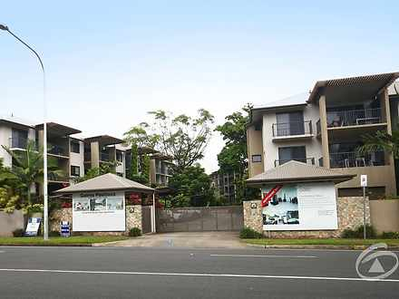 115/89-95 Ishmael Road, Earlville 4870, QLD Apartment Photo