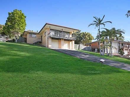 4 Mirreen Drive, Tugun 4224, QLD House Photo