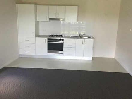 79B Denman Avenue Kootingal, Tamworth 2340, NSW House Photo